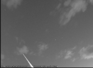 UKMON_M20130508_214714_Church_Cro_Meteor
