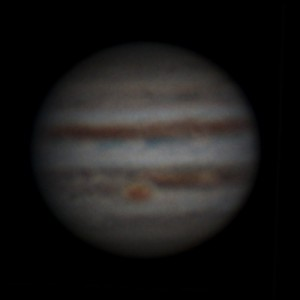 Jupiter_1March2014_CombineLRGBTarget_1_Final