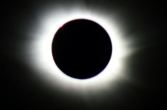 12-Outer_Corona_DSC02804
