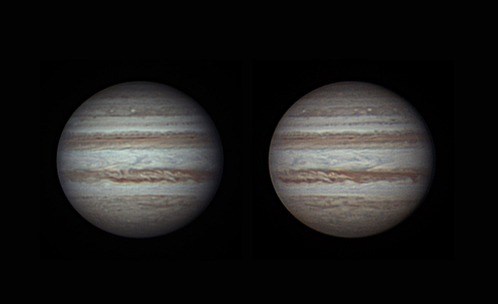 Jupiter_2015Apr09_x2-rgb
