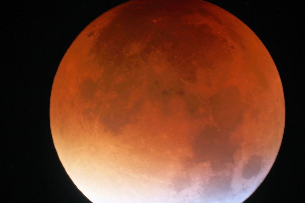 Lunar_Eclipse2