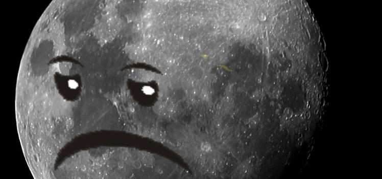 20061002 Moon